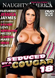 Seduced By A Cougar 18 (122350.1)