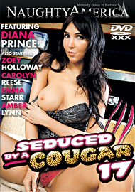 Seduced By A Cougar 17 (122355.2)