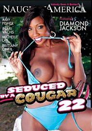 Seduced By A Cougar 22 (122361.7)