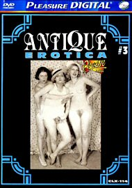 Antique Erotica 3 (122531.100)
