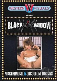 Black Widow (122592.100)
