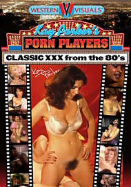 Kay Parker'S Porn Players (122630.7)
