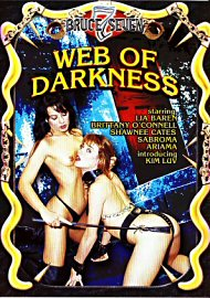 Web Of Darkness (122685.100)