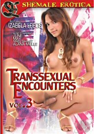 Transsexual Encounters 3 (122687.100)
