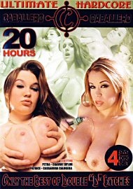 Only Best Of Double D Bitches (4 Dvd Set) (123112.97)