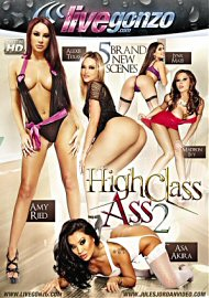 High Class Ass 2 (123333.1)