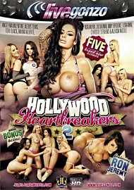 Hollywood Heartbreakers 2 (123375.2)