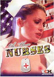 Oh Those Nurses (124039.5)