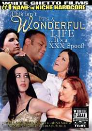 This Isn'T Its A Wonderful Life ...It'S A Xxx Spoof! (124170.12)