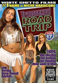Transsexual Road Trip 17 (124239.2)