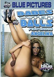 Babes With Balls (124402.1)