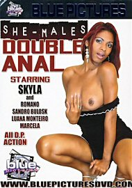 She-Males Double Anal (124413.3)