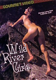 Wild River Girls (124568.6)