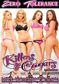 Kittens And Cougars (124850.12)