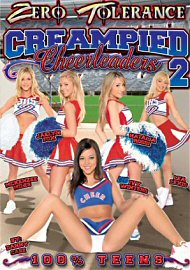 Creampied Cheerleaders 2 (124880.14)