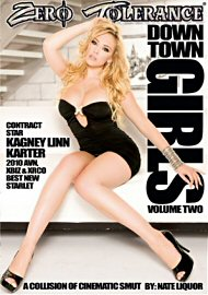 Downtown Girls 2 (124892.3)