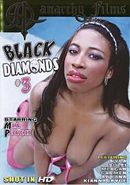 Black Diamonds 3 (124983.300)