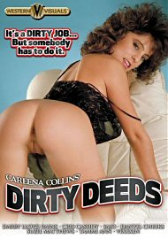 Dirty Deeds (125008.22)