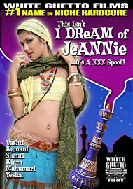 This Isn'T I Dream Of Jeannie It'S A Xxx Spoof (125263.1)