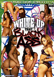 White Up That Black Ass (125301.4)