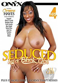 Seduced By A Black Girl (4 Hours) (125387.1)