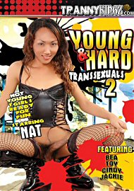 Young Hard Transsexuals 2 (125817.100)