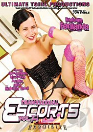 Transsexual Escorts 14 (126144.300)