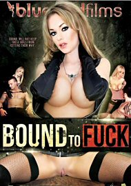 Bound To Fuck (126448.3)