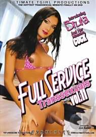 Full Service Transsexuals 11 (126484.150)