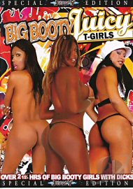 Big Booty Juicy T Girls (126588.100)