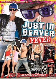 Just In Beaver Fever (127273.4)