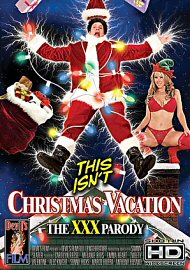 This Isn'T Christmas Vacation: The Xxx Parody (127590.2)