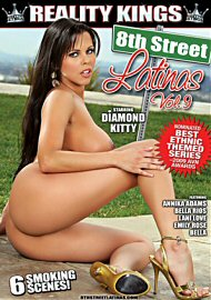 8th Street Latinas 9 (127910.16)