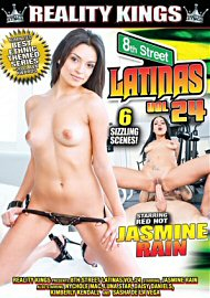 8th Street Latinas 24 (127925.16)