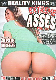 Extreme Asses 10 (127997.2)