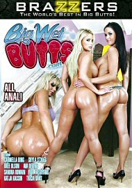 Big Wet Butts 1 (128345.1)