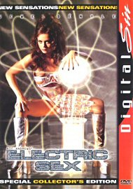 Electric Sex (128558.100)