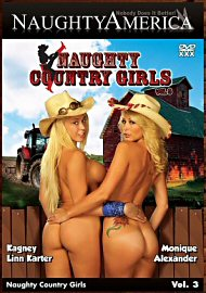 Naughty Country Girls 3 (128736.1)