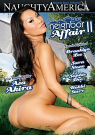 Neighbor Affair 11 (128750.17)