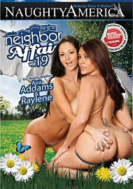 Neighbor Affair 19 (128756.16)