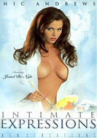 Intimate Expressions (128808.100)