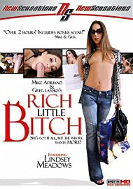 Rich Little Bitch (128907.100)