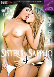 Sisters Of Sappho (129118.3)