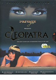 Cleopatra: Collector'S Edition ( 2 Dvd Set ) (129298.3)