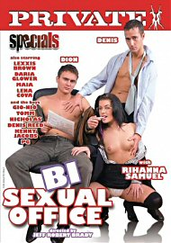 Bi Sexual Office (129392.3)