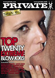 Top 20 Extreme Blowjobs (129425.3)