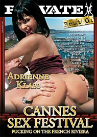 Cannes Sex Festival (129452.9)