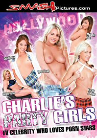 Charlie'S Party Girls (129610.15)