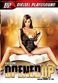 Katsuni: Opened Up (129973.1)