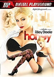 Riley Steele: Honey (129980.1)